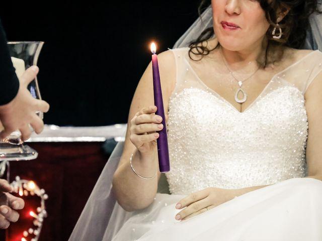 Le mariage de Sylvain et Nadia à Mantes-la-Jolie, Yvelines 97