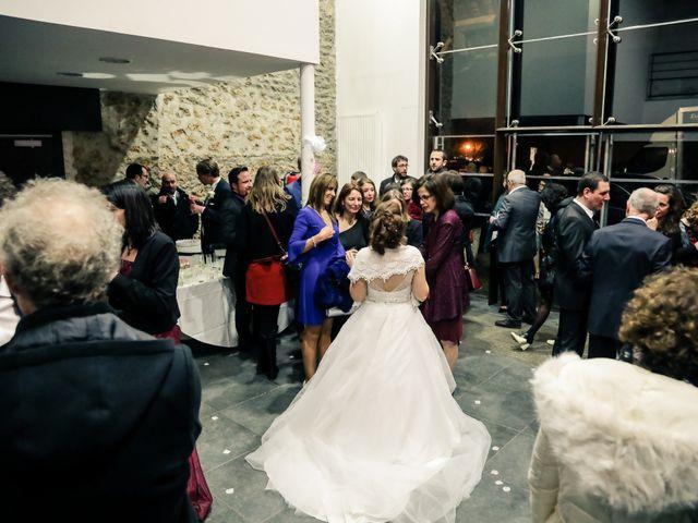 Le mariage de Sylvain et Nadia à Mantes-la-Jolie, Yvelines 114