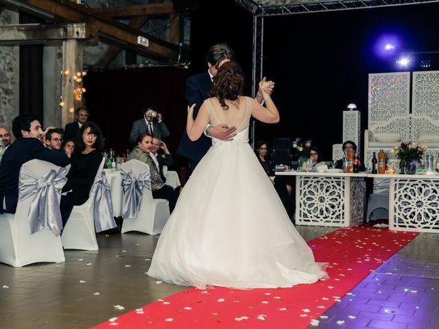 Le mariage de Sylvain et Nadia à Mantes-la-Jolie, Yvelines 140