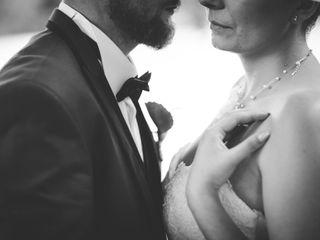 Le mariage de Mélanie et Rodrigue 3