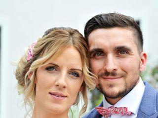 Le mariage de Laurie et Julien 3