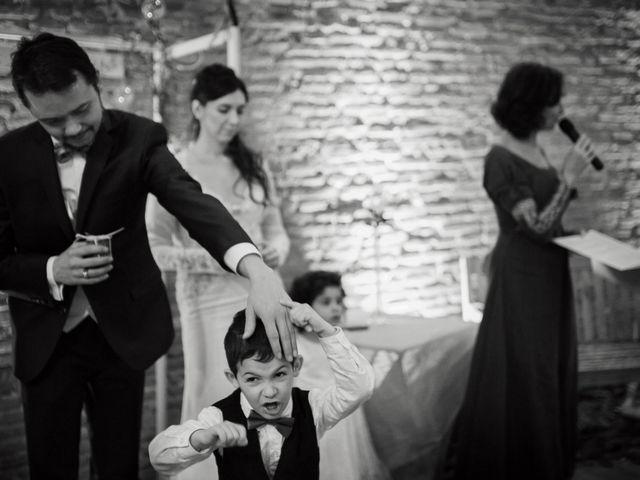 Le mariage de Nicolas et Marjorie à Toulouse, Haute-Garonne 39