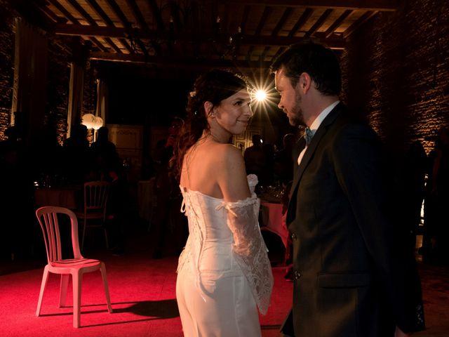 Le mariage de Nicolas et Marjorie à Toulouse, Haute-Garonne 50