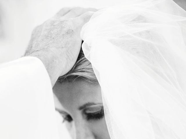 Le mariage de Laurent et Katia à Labastidette, Haute-Garonne 17