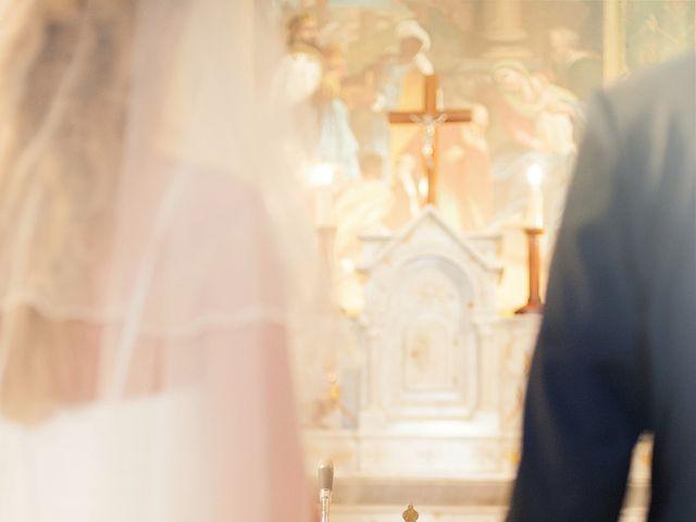 Le mariage de Laurent et Katia à Labastidette, Haute-Garonne 18