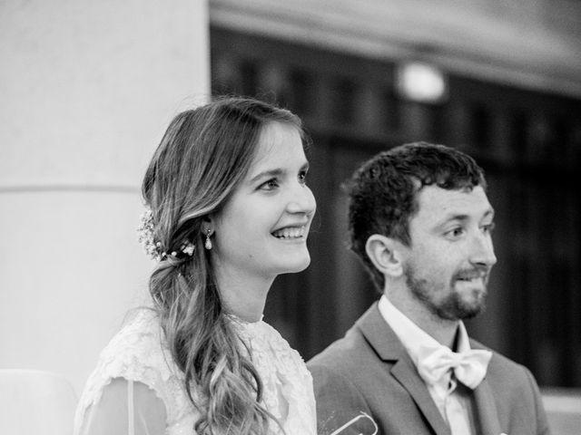 Le mariage de Cyril et Laura à Saint-Sébastien-sur-Loire, Loire Atlantique 10