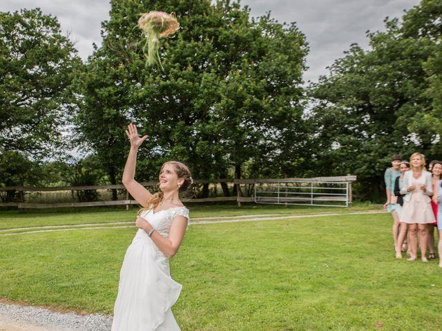 Le mariage de Cyril et Laura à Saint-Sébastien-sur-Loire, Loire Atlantique 16