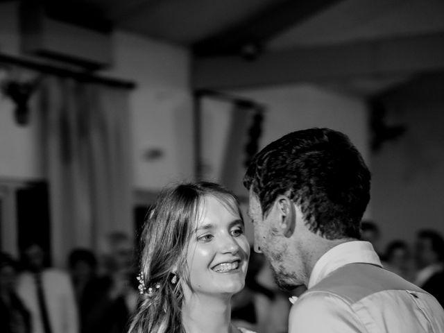 Le mariage de Cyril et Laura à Saint-Sébastien-sur-Loire, Loire Atlantique 36
