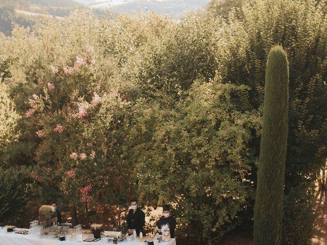 Le mariage de Eddy et Jade à Beaujeu, Rhône 19