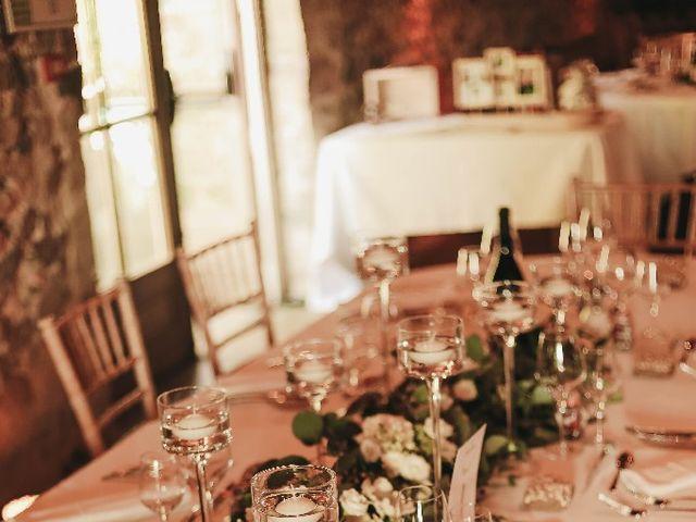 Le mariage de Eddy et Jade à Beaujeu, Rhône 20