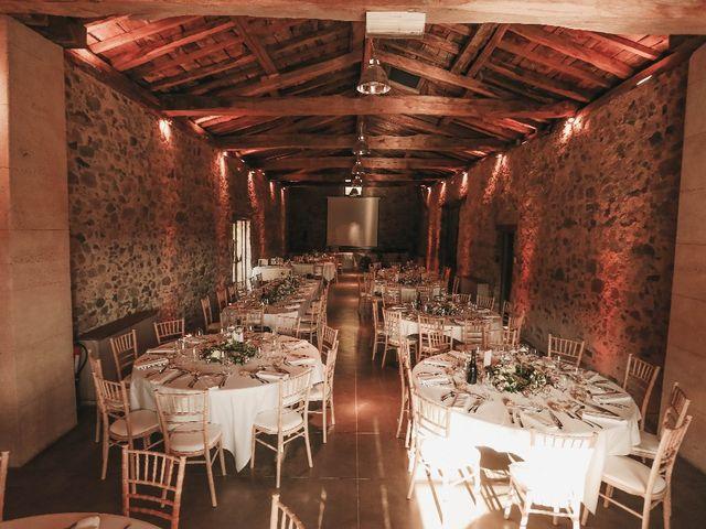 Le mariage de Eddy et Jade à Beaujeu, Rhône 22
