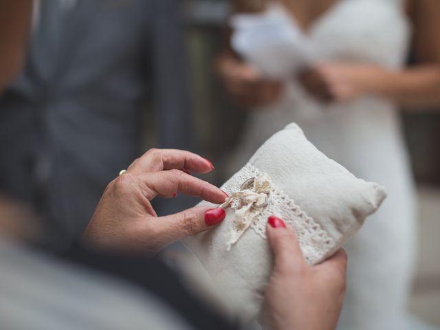 Le mariage de Mathias et Sandra à Cannes, Alpes-Maritimes 25