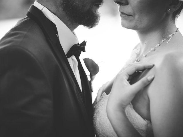 Le mariage de Rodrigue et Mélanie à Vendin-le-Vieil, Pas-de-Calais 3