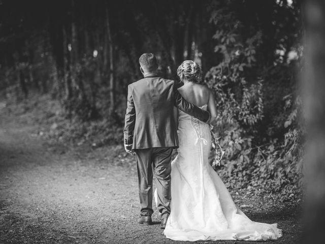 Le mariage de Rodrigue et Mélanie à Vendin-le-Vieil, Pas-de-Calais 6