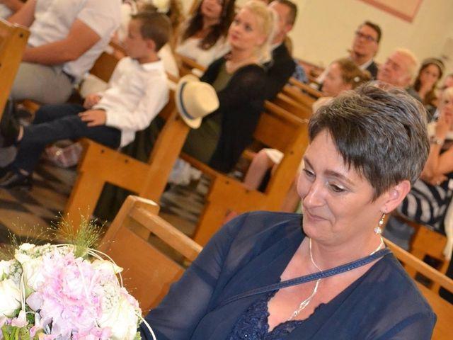 Le mariage de Rodrigue et Mélanie à Vendin-le-Vieil, Pas-de-Calais 14