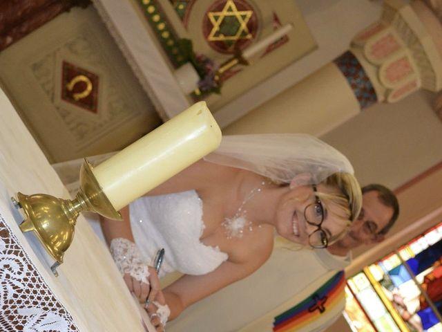 Le mariage de Rodrigue et Mélanie à Vendin-le-Vieil, Pas-de-Calais 17