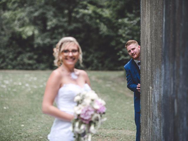 Le mariage de Rodrigue et Mélanie à Vendin-le-Vieil, Pas-de-Calais 28