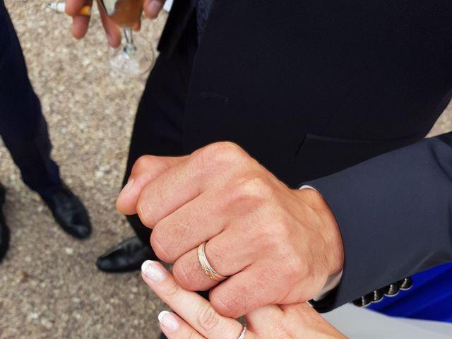 Le mariage de Michael et Morgane à Courville-sur-Eure, Eure-et-Loir 148