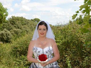 Le mariage de Romain et Jennifer 2