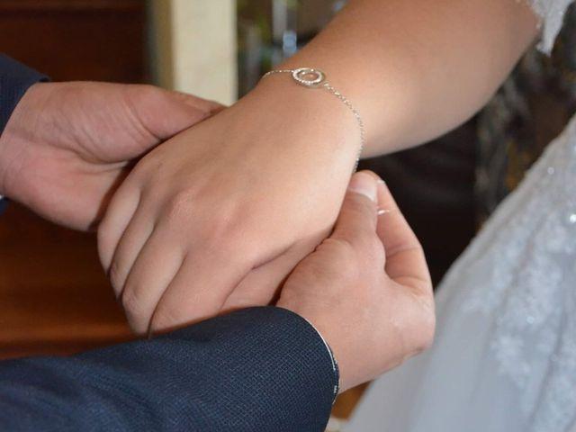 Le mariage de Adeline et Élodie  à Loudéac, Côtes d'Armor 25