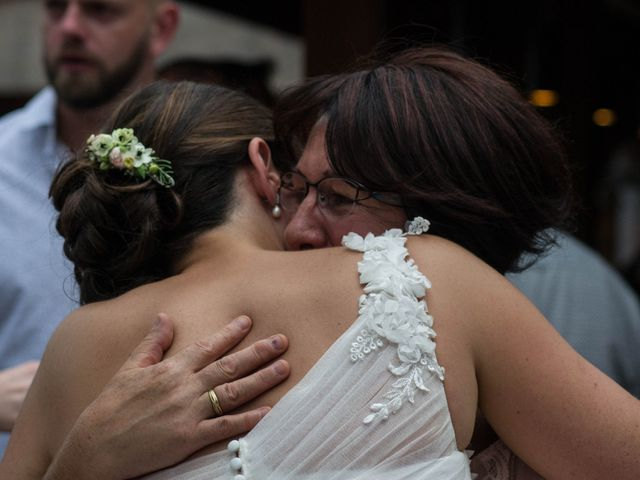 Le mariage de Anthony et Audrey à Castelnau-le-Lez, Hérault 21