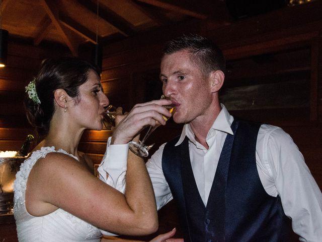 Le mariage de Anthony et Audrey à Castelnau-le-Lez, Hérault 30