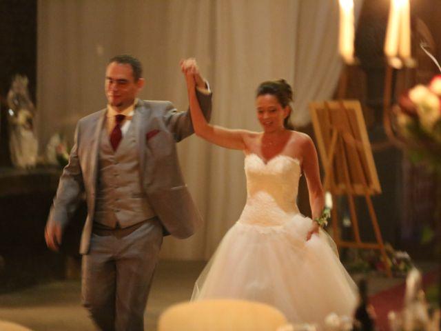 Le mariage de Audrey et Adrien à Sainte-Foy-lès-Lyon, Rhône 5