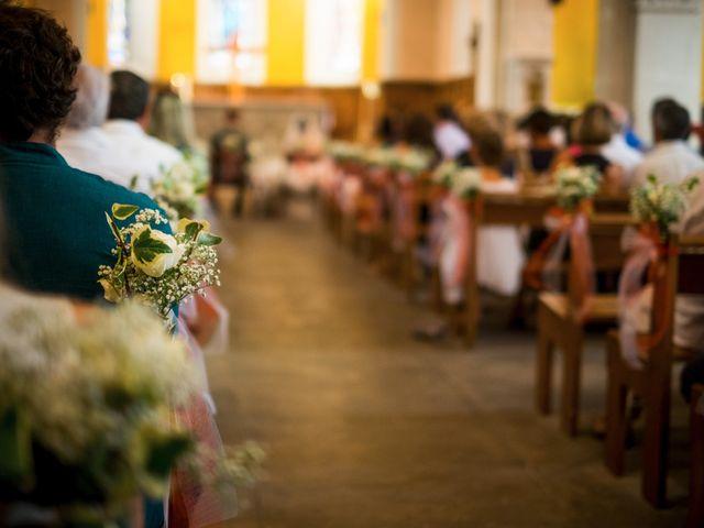 Le mariage de Matthieu et Mallory à Mions, Rhône 29