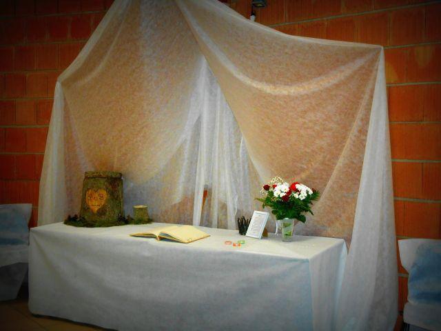 Le mariage de Priscillia et Baptiste à Besançon, Doubs 14