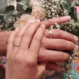 Le mariage de Florian et Julie à Vénès, Tarn 3