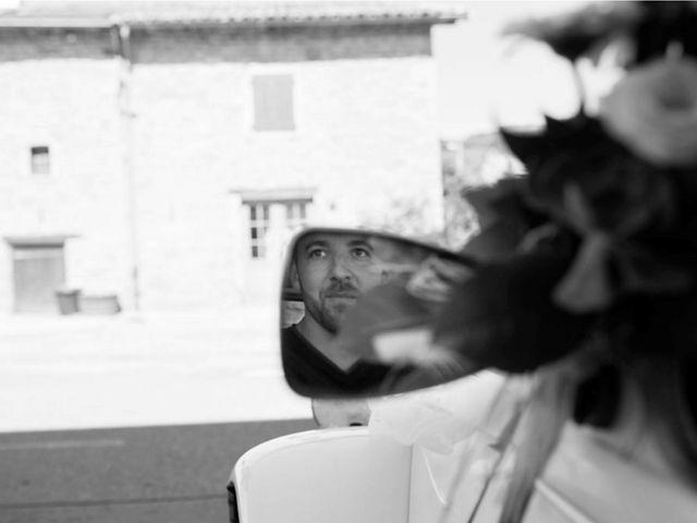 Le mariage de Stéphane et Nadège à Dompierre-les-Ormes, Saône et Loire 13