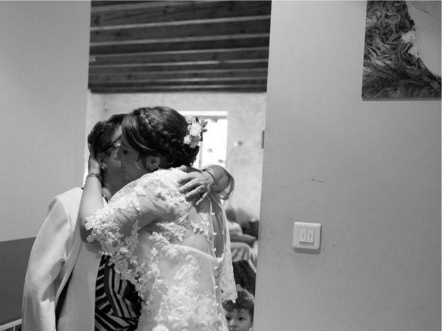 Le mariage de Stéphane et Nadège à Dompierre-les-Ormes, Saône et Loire 27