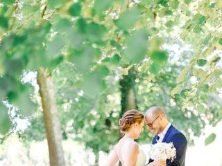 Le mariage de Emeline et Guillaume 2