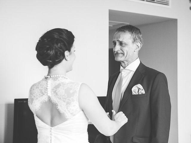 Le mariage de Julien et Céline à Longwy, Meurthe-et-Moselle 15