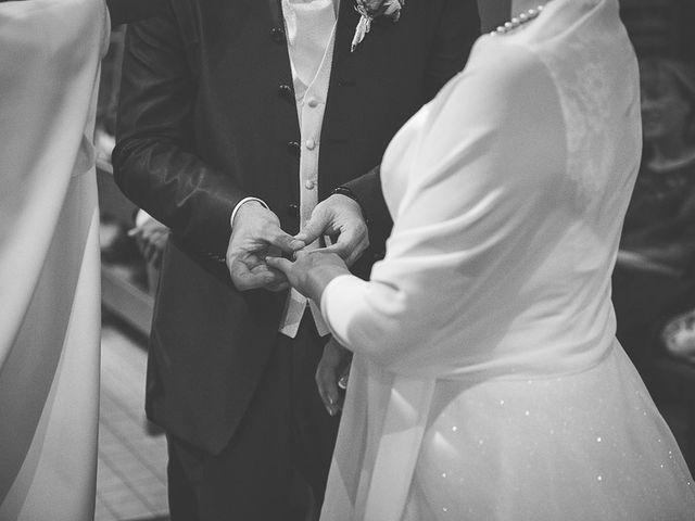 Le mariage de Julien et Céline à Longwy, Meurthe-et-Moselle 27