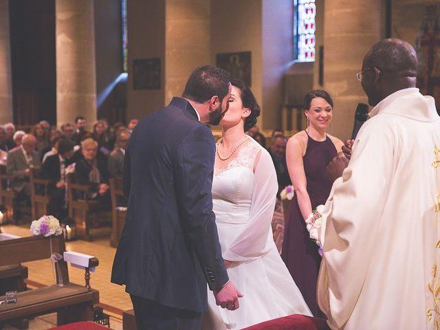 Le mariage de Julien et Céline à Longwy, Meurthe-et-Moselle 28