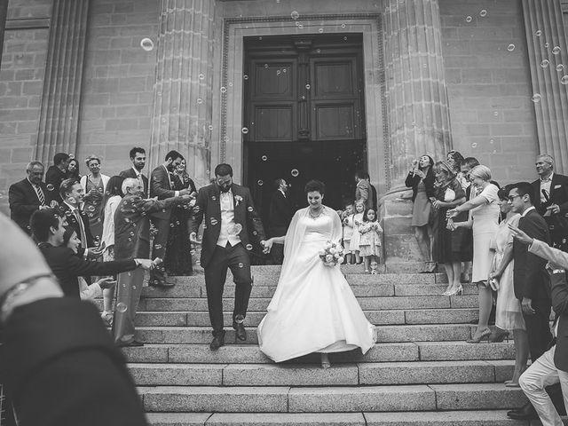 Le mariage de Julien et Céline à Longwy, Meurthe-et-Moselle 30