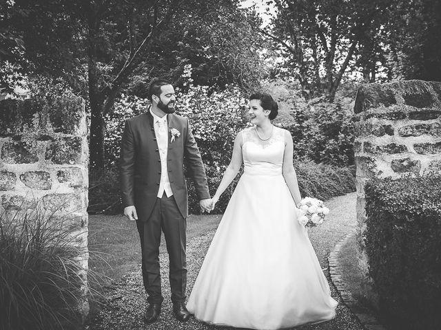 Le mariage de Julien et Céline à Longwy, Meurthe-et-Moselle 34