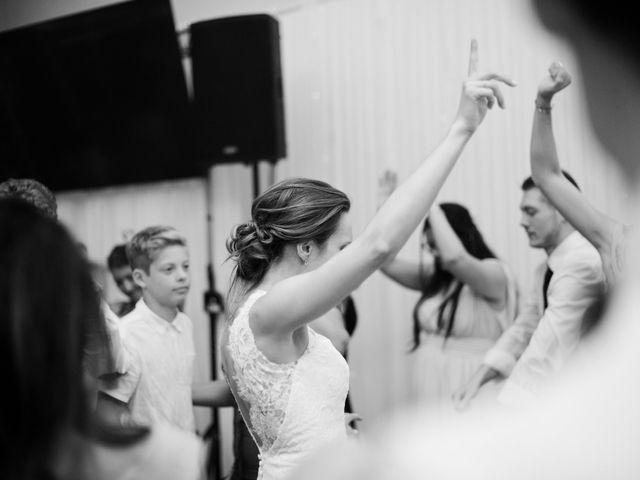 Le mariage de Guillaume et Emeline à Bar-sur-Aube, Aube 51