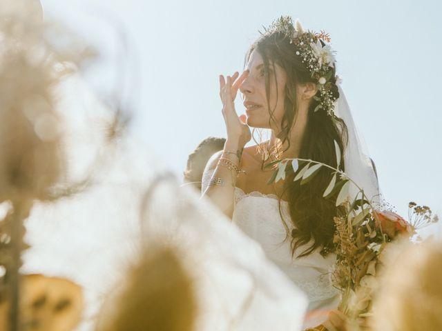 Le mariage de Stéphane  et Marjory  à Ginasservis, Var 26