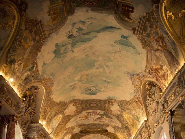 Le mariage de Loïc et Imane à Toulouse, Haute-Garonne 14