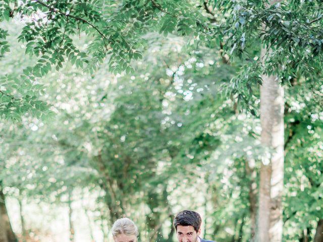 Le mariage de Antoine et Faustine à Rabastens, Tarn 29