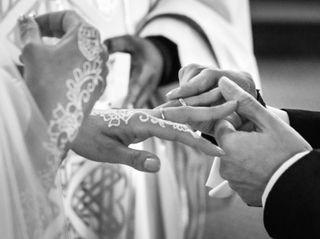 Le mariage de Virginie  et Yann  3