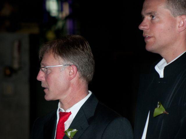 Le mariage de Michael et Jessica à Petite-Rosselle, Moselle 343