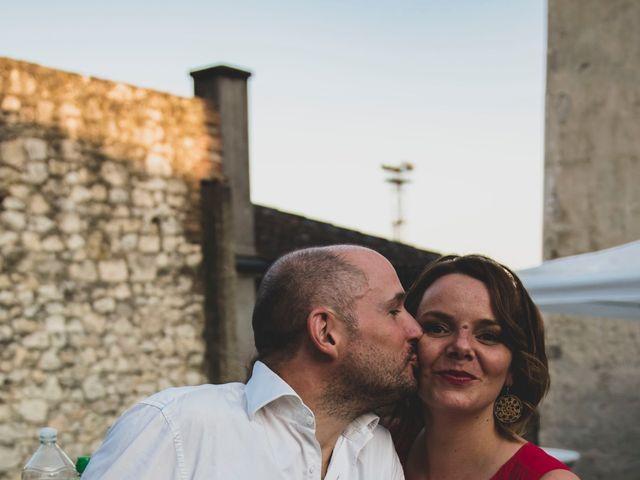 Le mariage de Richard et Aline à Agen, Lot-et-Garonne 117
