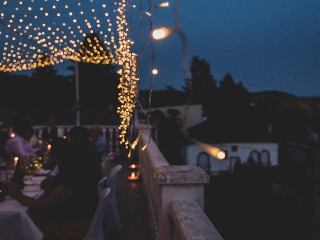 Le mariage de Richard et Aline à Agen, Lot-et-Garonne 127