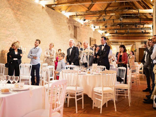 Le mariage de Alexandre et Linda à Ouistreham, Calvados 5