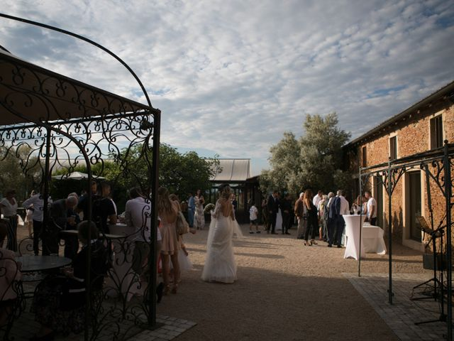 Le mariage de Dimitri et Angélique à Jonage, Rhône 28