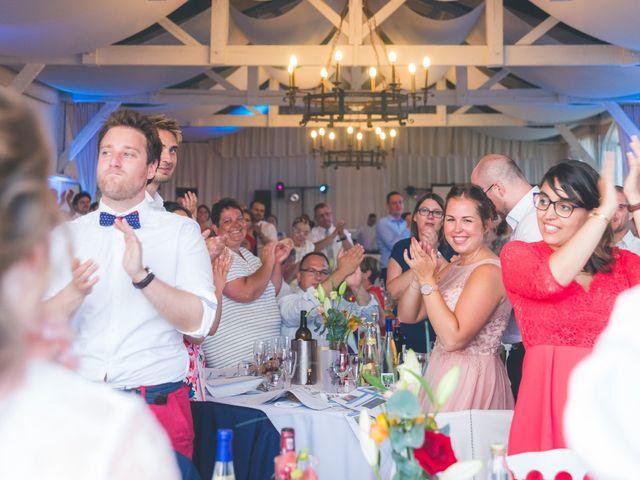 Le mariage de Paul-Henri et Cindy à Sarlat-la-Canéda, Dordogne 24