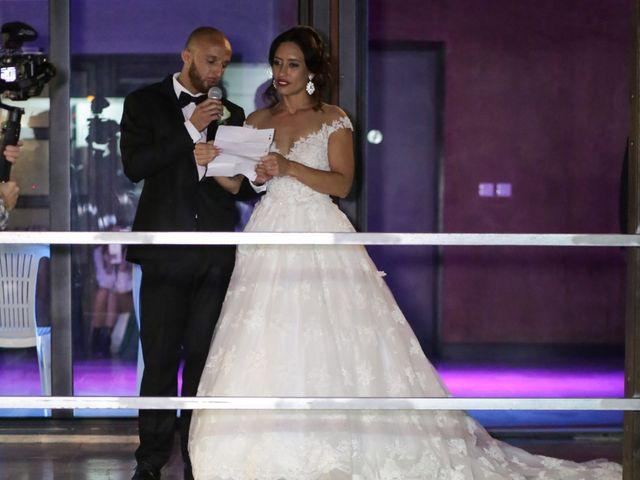 Le mariage de Emmanuel et Nadia à Le Tampon, La Réunion 17